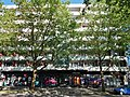 Haus in der Mercedesstraße in Sindelfingen - panoramio.jpg