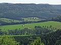 Hausen am Tann - Oberhausen153710.jpg