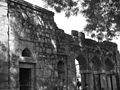 Hauz Khas Village 0001 159.jpg