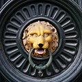 Havnegade - lion head.jpg