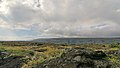 Hawaii Volcanoes National Park (504032) (22395742681).jpg