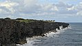 Hawaii Volcanoes National Park (504036) (22209681918).jpg