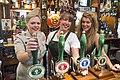 Haworth 1940s Weekend (8751666804).jpg