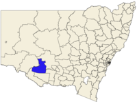 Hay LGA in NSW.png