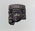 Head of a female figure MET DP110585.jpg