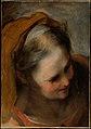 Head of an Old Woman Looking to Lower Right (Saint Elizabeth) MET DT202021.jpg