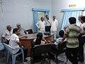 Health Status Meeting For Benu Sen - Barasat 2011-05-16 00253.jpg