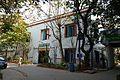 Heat Power Laboratory - Jadavpur University - Kolkata 2015-01-08 2400.JPG