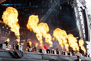 Heaven Shall Burn - 2017217161006 2017-08-05 Wacken - Sven - 5DS R - 0079 - 5DSR2763.jpg