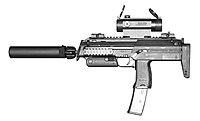 Heckler & Koch MP7A1.jpg
