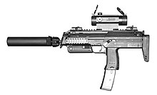 Heckler & Koch MP7A1.jpg