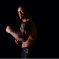 Hector Lombard.png