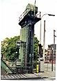 Hefbrug over de Dender t.h.v. de Werf - 334381 - onroerenderfgoed.jpg