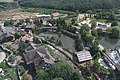Heide Park Resort , Soltau. - panoramio (42).jpg
