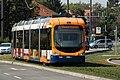 Heidelberg - Bombardier RNV8 - RNV 3286 - 2018-08-04 11-37-37.jpg