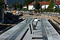 Heidelberg - Eppelheimer Strasse - Umbau der Gleistrasse - 2017-08-06 18-49-50.jpg