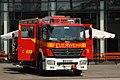 Heidelberg - Freiwillige Feuerwehr Pfaffengrund - Mercedes-Benz Axor 1833 - Lentner - HD-S 2461 - 2018-08-04 11-36-47.jpg