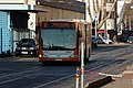 Heidelberg - Karl-Metz-Strasse - Mercedes-Benz O 530 G Citaro - HD R 1879 - RNV 8179 - 2019-02-06 13-56-06.jpg