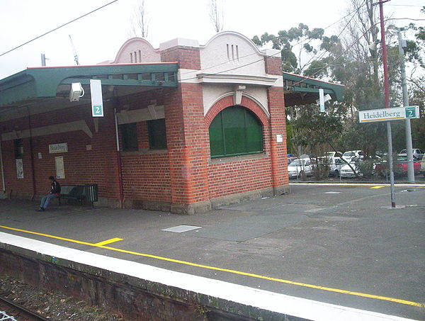 hurstbridge hindu singles Paul richards topic paul richards may refer to: paul richards (baseball) (1908–1986), baseball player, manager, scout and executive pw richards (paul westmacott richards, 1908–1995), british botanist paul irving richards (1923–1979), american physicist and applied mathematician paul richards (actor) (1924–1974), american actor who .