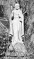 Heilig Hartbeeld (Roosendaal).jpg