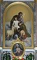 Heiliger Josef mit Jesukind Deschwanden in Kastelruth.JPG
