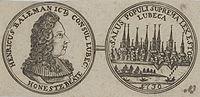 Heinrich Balemann 1730.jpg