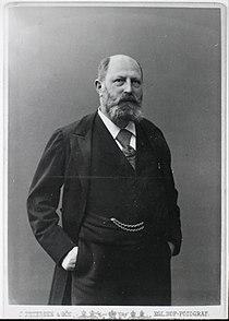 Heinrich Hirschsprung.jpg
