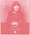 Helen Reddy - Long Hard Climb, 1973.png