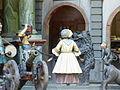 Hellbrunn Schlosspark - Mechanisches Theater 4.jpg