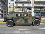Hellenic Army - HMMWV - 7226.jpg