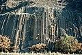 Hells Canyon jet boat tour (10900068386).jpg