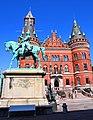 Helsingborg 2011-07-19 (6154566857).jpg