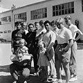 Helsingin olympialaiset 1952 - N210107 - hkm.HKMS000005-000001ox.jpg