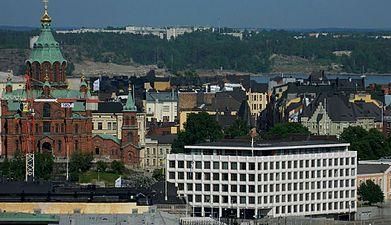 Helsinginkeskustailmakuva 15.JPG