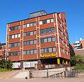 Helsinki - Kuparitie 1.jpg