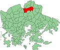 Helsinki districts-Tapaninkylä.png