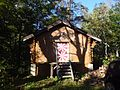 Helvetia Hütte.jpg