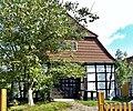Hemmingen - Gänsemarsch 1.jpg