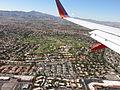 Henderson, Nevada (17574011964).jpg