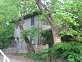 Henderson Street South, 417, Elm Heights HD.jpg