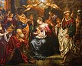 Hendrick De Clerck - Adoration of the Magi.jpg