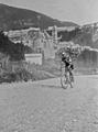 Henri Pélissier-Tour de France 1923.png