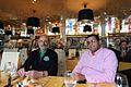 Henri Pescarolo & Ahmed Kseibati.jpg