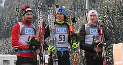 Henrik sprint Anterselva.jpg