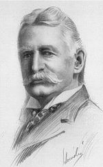 Henry Huttleston Rogers - Drawing.jpg