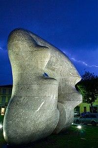 Henry Moore -4- info@GiuseppeFaienza.com - 100005970 Q3748112- @realefoto.jpg