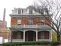 Henry Powell House.jpg