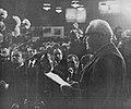Henryk Jabłoński 1974.jpg