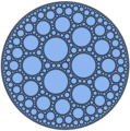 Heptagonal tiling honeycomb ideal surface.png
