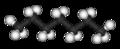 Heptane-3D-balls.png